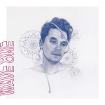 Purchase John Mayer The Search For Everything - Wave One (EP)