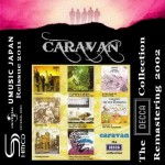Buy The Decca Collection: Caravan CD1