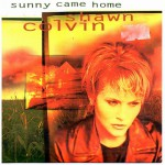 Buy Sunny Came Home (EP)
