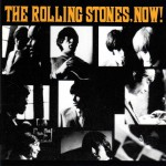 Buy The Rolling Stones Now! (Vinyl)