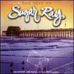 Buy The Best Of Sugar Ray
