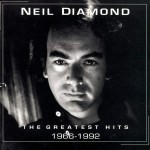 Buy The Greatest Hits (1966-1992) CD1
