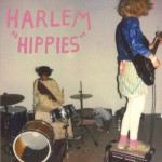 Purchase Harlem Hippies
