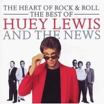 Buy The Heart Of Rock & Roll: The Best Of