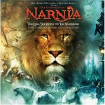 Buy The Chronicles Of Narnia: The Lion, The Witch And The Wardrobe