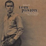 Buy The Best of Tom Paxton