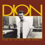 Buy King Of The New York Streets (The Wanderer) CD1