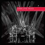 Buy Live Trax Vol. 29 CD2