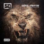 Buy Animal Ambition - An Untamed Desire To Win (Deluxe Edition)