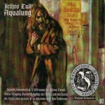 Buy Aqualung (25Th Anniversary Special Edition) CD2