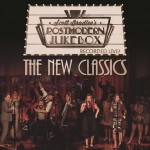 Buy The New Classics (Recorded Live!)