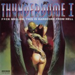 Buy Thunderdome I CD2