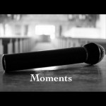 Buy Moments