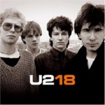 Buy U218 Vertigo 05 (Live From Milan)
