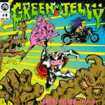 Purchase Green Jelly Cereal Killer Soundtrack