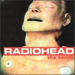 Buy The Bends