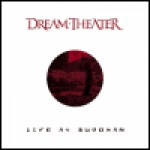 Buy Live At Budokan CD2