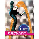 Buy Popmart Live In Mexico CD2