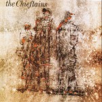 Buy The Chieftains 1