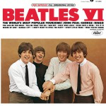 Buy Beatles VI (U.S.)