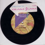 Buy Glam Slam (CDS)