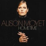 Buy Hometime (Deluxe Edition) CD2