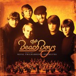 Buy The Beach Boys With The Royal Philharmonic Orchestra