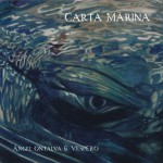 Buy Carta Marina (With Ángel Ontalva)