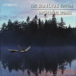 Buy The Sibelius Edition, Volume 8: Orchestral Works CD5