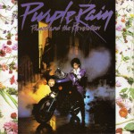 Buy Purple rain