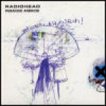 Buy Paranoid Android Pt.1 (CDS)