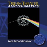 Buy Dark Side Of The Moon CD1