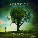 Purchase Atrocity & Yasmin After The Storm