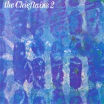 Buy The Chieftains 2