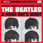 Buy A Hard Day's Night (U.S.) (Original Motion Picture Soundtrack)