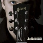 Buy The Best Of Joe Bonamassa