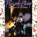 Buy Purple Rain (Remastered 2013)