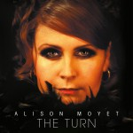 Buy The Turn (Deluxe Edition) CD1