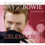Buy Birthday Celebration (Live In NYC 1997) CD2