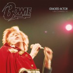 Buy Cracked Actor (Live Los Angeles '74) CD2