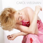 Buy Carol Welsman