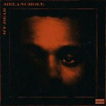 Buy My Dear Melancholy (EP)