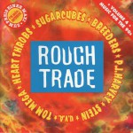 Buy Rough Trade - Music For The 90S Vol. 4