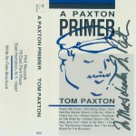 Buy A Paxton Primer