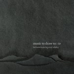 Buy Music To Draw To: Io (Deluxe Edition)