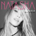 Purchase Natasha Bedingfield Roll With Me