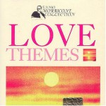 Buy Love Themes Soundtrack
