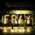 Buy The Fray