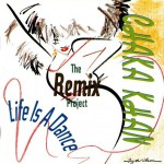 Buy Life Is A Dance: The Remix Project
