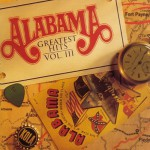 Purchase Alabama Greatest Hits Vol.3